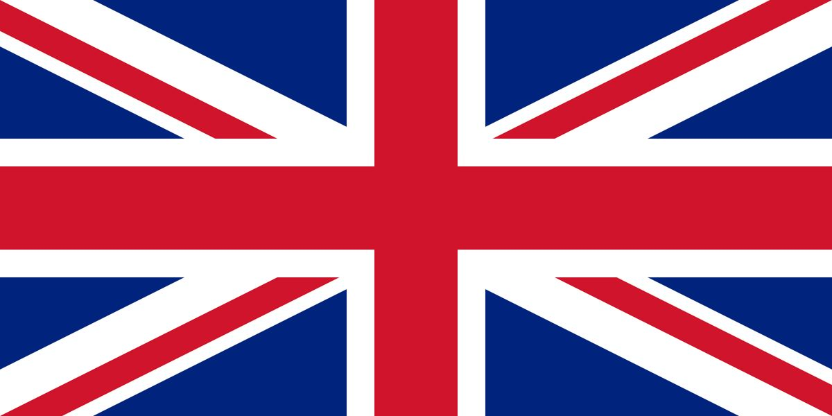 1920px-Flag_of_the_United_Kingdom